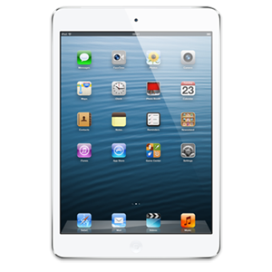 Ipad_mini_white