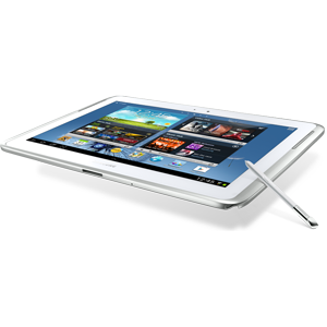 Samsung_galaxy_note101_spen_1_